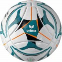 Nogometna žoga senzor ambition erima