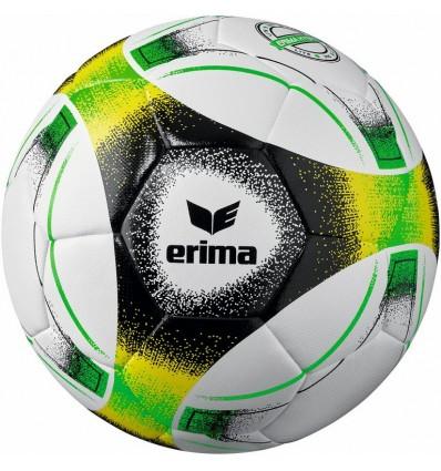Nogometna žoga hybrid lite 350 Erima