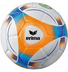 Nogometna žoga hybrid lite 290 Erima