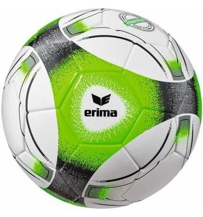 Otroška nogometna žoga hybrid mini Erima