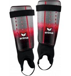 Nogometni ščitniki Bionic strap 2.0 Erima