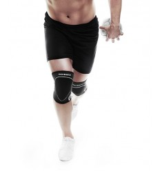 Ščitnik za koleno REHBAND PRN Speed