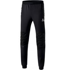 Nogometne hlače za vratarja Erima