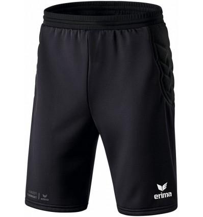 Nogometne kratke hlače za vratarja Erima