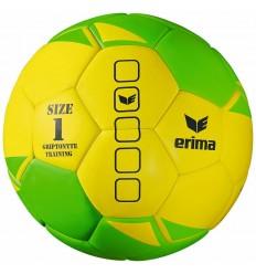 Rokometna žoga Griptonyte training