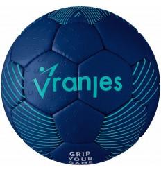 Rokometna žoga Vranjes 17 Erima 2020