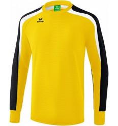 Moški Ogrevalni pulover LIGA 2.0