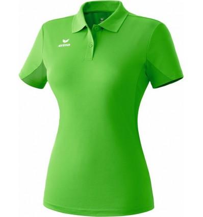Ženska polo kratka majica Functional Erima
