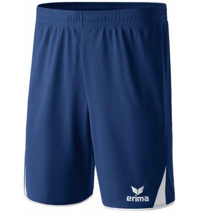 Kratke hlače 5-CUBES