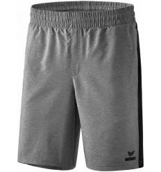 Moške kratke hlače PREMUIM ONE 2.0