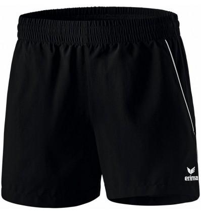 Ženske ping pong kratke hlače