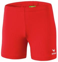 Ženske oprijete kratke hlače Verona Erima