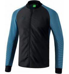 Trendovska jakna PREMIUM ONE 2.0