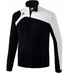 Moška jakna s kapuco Club 1900 2.0 Erima