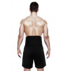 Steznik za hrbet REHBAND BASIC