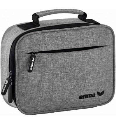 Potovalna toaletna torbica Erima