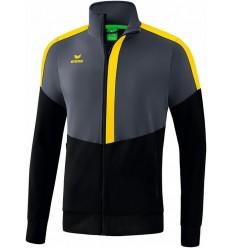 Otroška jakna za trening SQUAD Erima