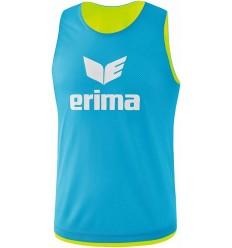 Dvostranska markirna majica Erima
