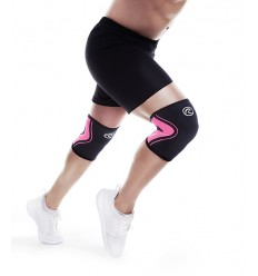 Steznik za koleno 3mm REHBAND RX