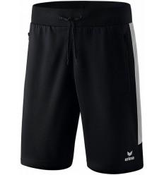 Moške kratke hlače SQUAD Erima