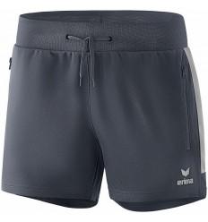 Ženske kratke hlače SQUAD Erima