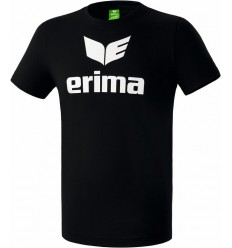 Kratka majica Promo Erima
