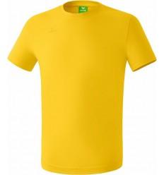 Moška kratka majica Team Erima