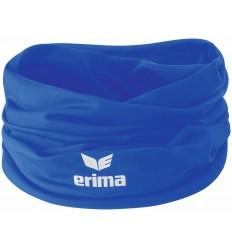 Zaščita vratu pred vetrom in mrazom - ERIMA buf