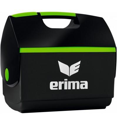 Potovalna torba za prenosnik Erima