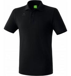 Moška bombažna polo kratka majica Teamsports Erima