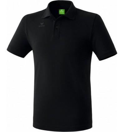 Moška polo kratka majica Teamsports Erima