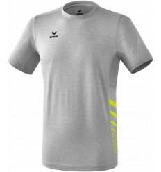 Moška tekaška kratka majica Race line 2.0 Erima