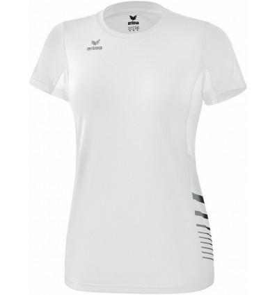 Ženska tekaška kratka majica Race line 2.0 Erima