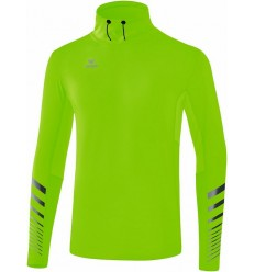 Moška tekaška majica z dolgimi rokavi Race Line 2.0 Erima