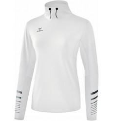 Ženska tekaška majica z dolgimi rokavi Race Line 2.0 Erima