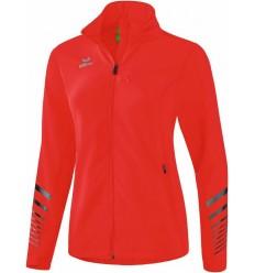 Ženska tekaška jakna Race Line 2.0 Erima