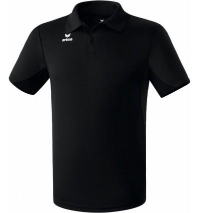 Moška polo kratka majica Functional Erima