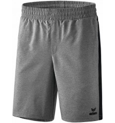 Moške kratke hlače PREMIUM ONE 2.0 Erima