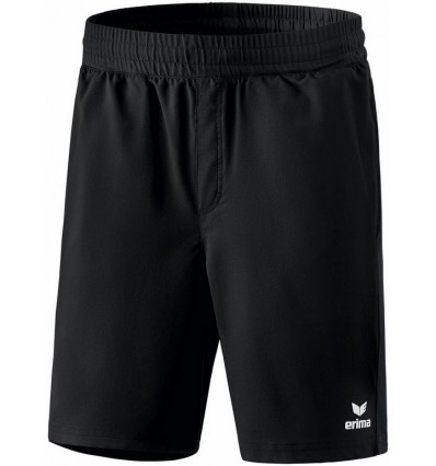 Otroške kratke hlače PREMIUM ONE 2.0 Erima