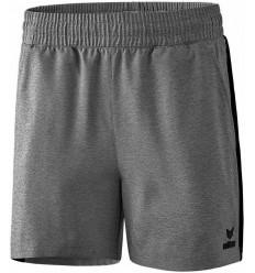 Ženske kratke hlače PREMIUM ONE 2.0 Erima
