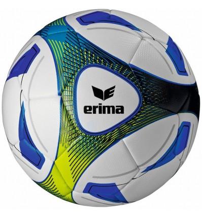 Nogometna žoga Erima hybrid training