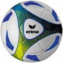 Nogometna žoga hybrid training Erima