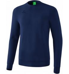 Otroški pulover BASIC Erima