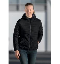 Ženska zimska jakna Erima