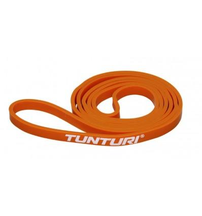 Pull up elastika zelo lahka