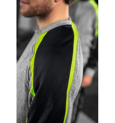 Otroški Ogrevalni pulover LIGA 2.0