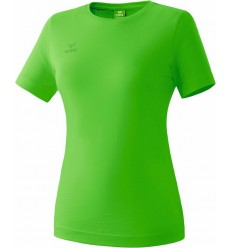 Ženska kratka majica Teamsports Erima