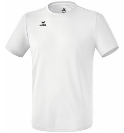 Moška TEAMSPORTS funkcionalna kratka majica  Erima