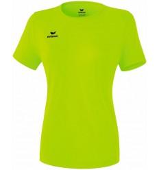 Ženska TEAMSPORTS funkcionalna kratka majica  Erima