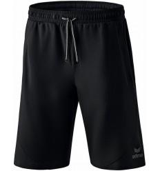 Otroške kratke hlače ESSENTIAL Erima